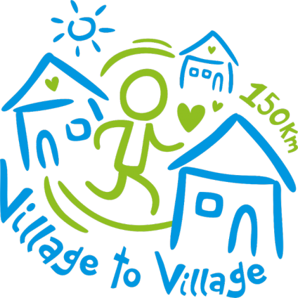 RunToCare: Village to Village