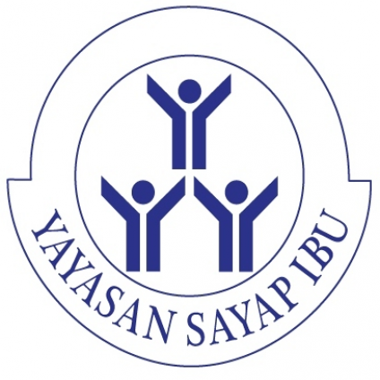 Yayasan Sayap Ibu Banten