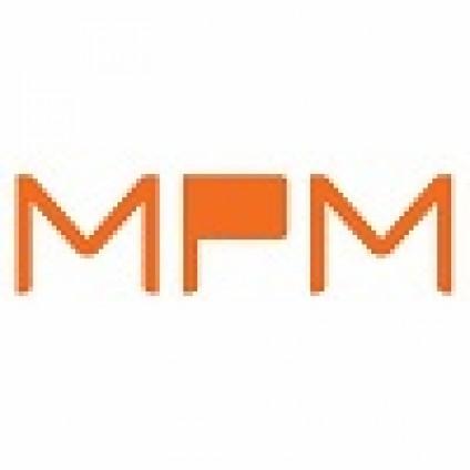 MPM Group