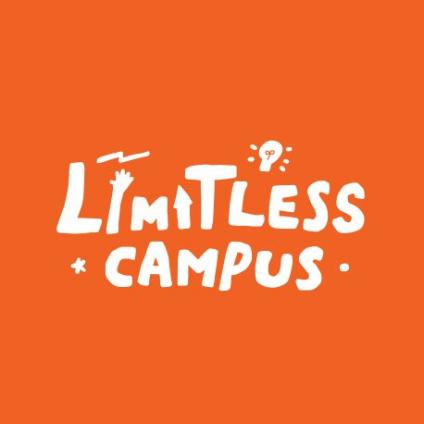Pendaftaran Limitless Campus