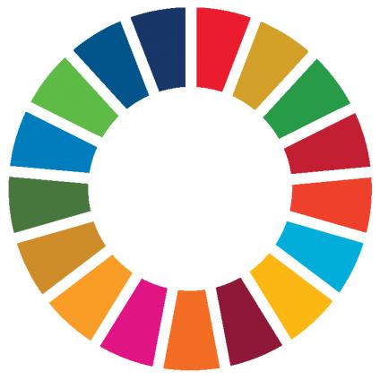Urun Dana Untuk SDGs