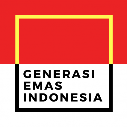 Selamatkan Generasi Emas Indonesia!