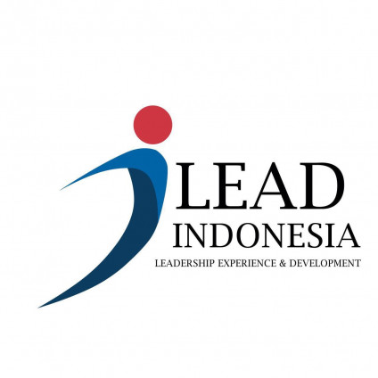 Lead Indonesia - Bakrie Center Foundation
