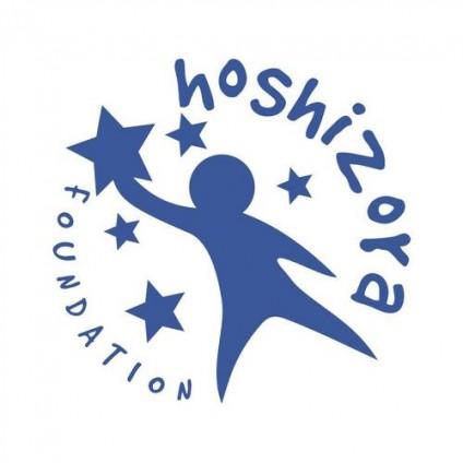 Hoshizora Foundation