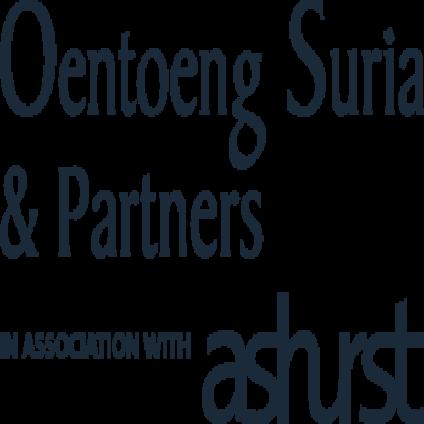 Oentoeng Suria & Partners