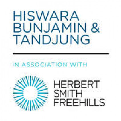 Hiswara Bunyamin & Tandjung