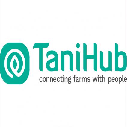 TaniHub