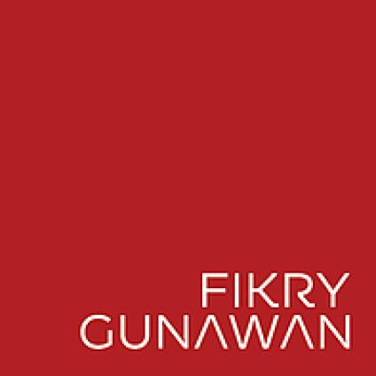 Fikry Gunawan Law Firm