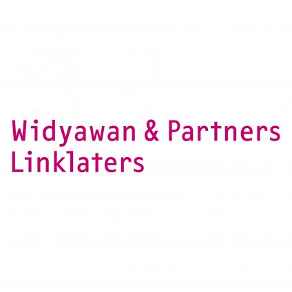 Widyawan & Partners (W&P)