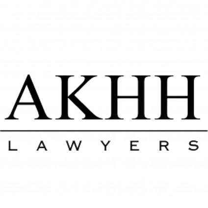 AKHH Lawyers