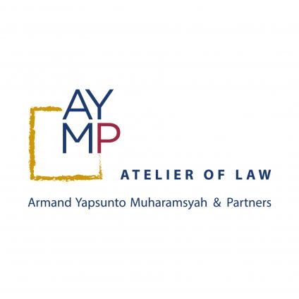 Armand Yapsunto Muharamsyah & Partners