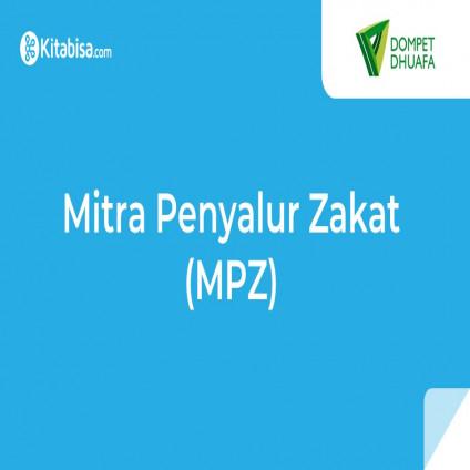 MPZ Dompet Dhuafa
