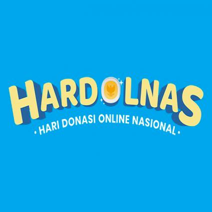 HARDOLNAS