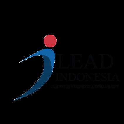 Lead Indonesia 2019