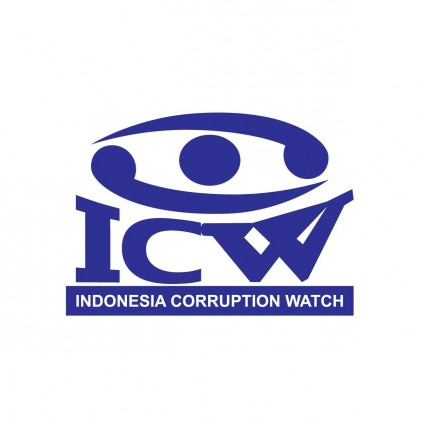 Indonesia Corruption Watch (ICW)
