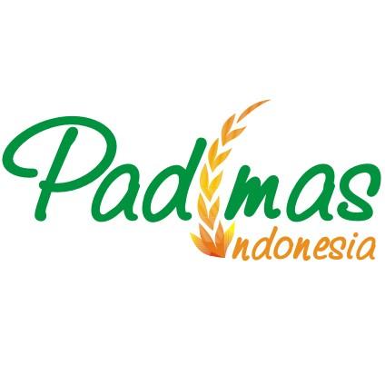 Padimas Indonesia