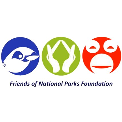 Friends of the National Parks Foundation