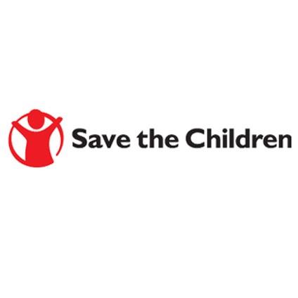 Save the Children International - Indonesia