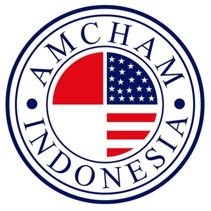 AmCham Indonesia