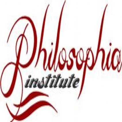 Philosophia Institute