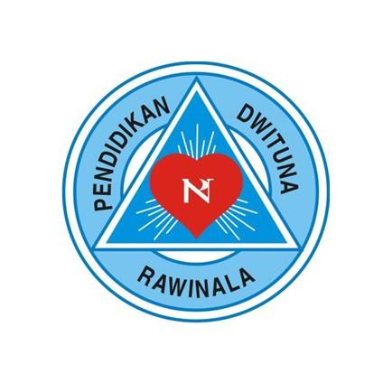Yayasan Pendidikan Dwituna Rawinala