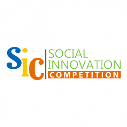Surya University - ISI Competition