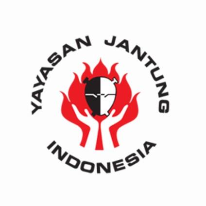 Indonesia Heart Foundation