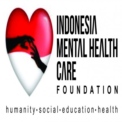 Indonesia Mental Health Care Foundation