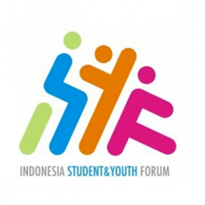 Indonesian Student Youth Forum