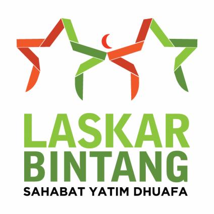 Laskar Bintang Foundation