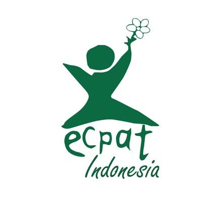 ECPAT Indonesia