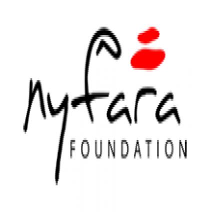Nyfara Foundation