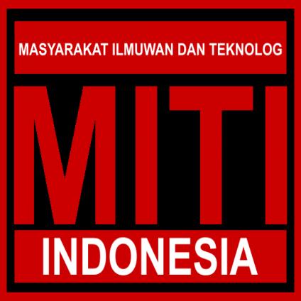 Masyarakat Ilmuan dan Teknolog Indonesia (MITI)