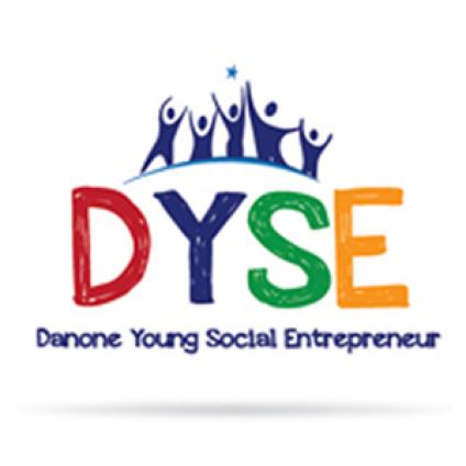 Danone Young Social Entrepreneur