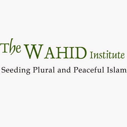 The WAHID Institute