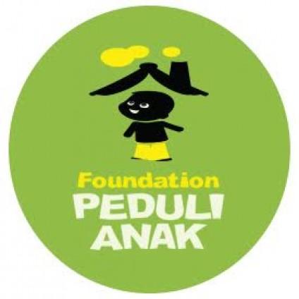 Foundation Peduli Anak