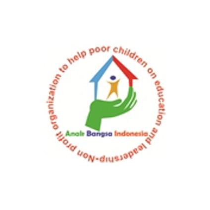Yayasan Anak Bangsa Indonesia