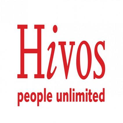 HIVOS Foundation