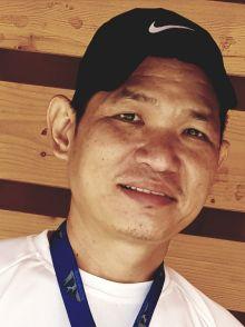 Ferry Yohanes