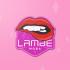 @LAMBE_MOBA