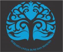 PERKUMPULAN BISA INDONESIA