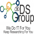 DS Group Media