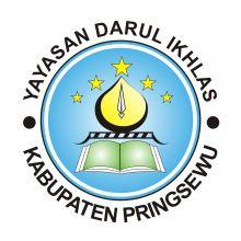Yayasan Darul Ikhlas