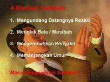 Yayasan Fatih Mubarok Rahayu
