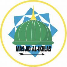 Masjid Al-Ikhlas 65