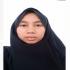 Dewi Cholipah