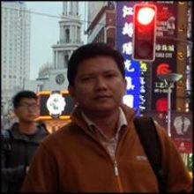 Irfan Sy