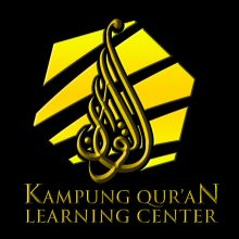 Kampung Qur'an Learning Center