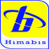 Himabis Universitas Brawijaya