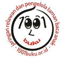 1001 Buku